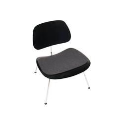 SFC-1035 | Sitzauflagen / Sitzkissen | Parkhaus