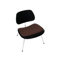 SFC-2035 | Seat cushions | PARKHAUS Karp & Krieger Handelswaren