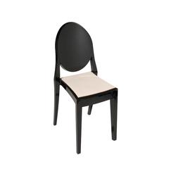 SFC-1036 | Sitzauflagen / Sitzkissen | Parkhaus