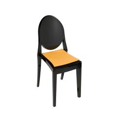 SFC-2036 | Sitzauflagen / Sitzkissen | Parkhaus