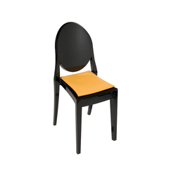 SFC-2036 | Seat cushions | Parkhaus