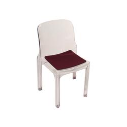 SFC-1037 | Cojines para asientos | PARKHAUS Karp & Krieger Handelswaren
