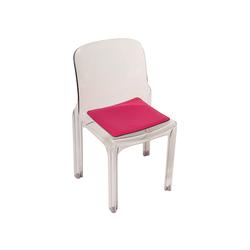 SFC-2037 | Sitzauflagen / Sitzkissen | Parkhaus