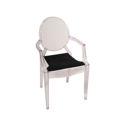 SFC-1038 | Seat cushions | Parkhaus