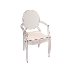 SFC-2038 | Seat cushions | PARKHAUS Karp & Krieger Handelswaren
