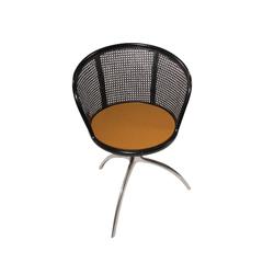 SFC-1044 | Seat cushions | Parkhaus