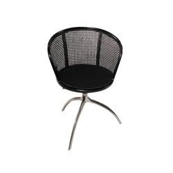 SFC-2044 | Seat cushions | Parkhaus