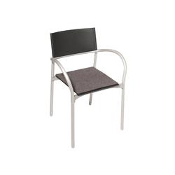 SFC-1045 | Coussins de siège | Parkhaus