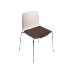 SFC-1046 | Sitzauflagen / Sitzkissen | Parkhaus