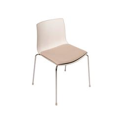 SFC-2046 | Cuscini sedute | PARKHAUS Karp & Krieger Handelswaren GmbH