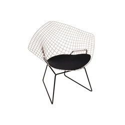 SFC-1049 | Cuscini per sedute | PARKHAUS Karp & Krieger Handelswaren