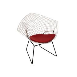 SFC-2049 | Sitzauflagen / Sitzkissen | PARKHAUS Karp & Krieger Handelswaren