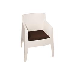 SFC-1050 | Cuscini per sedute | PARKHAUS Karp & Krieger Handelswaren
