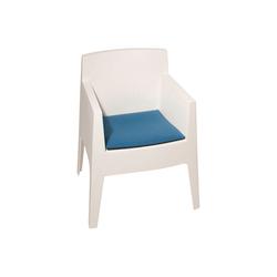 SFC-2050 | Seat cushions | Parkhaus