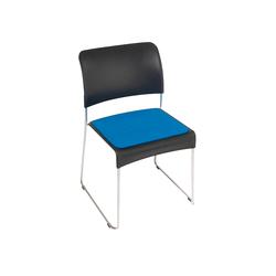 SFC-1052 | Seat cushions | PARKHAUS Karp & Krieger Handelswaren GmbH