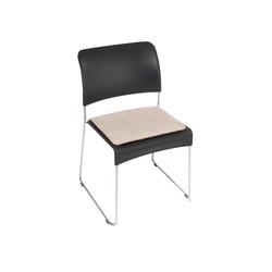 SFC-2052 | Coussins de siège | Parkhaus