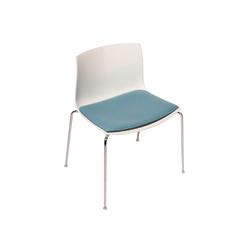 SFC-2053 | Sitzauflagen / Sitzkissen | Parkhaus
