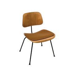 SFC-1057 | Cuscini per sedute | PARKHAUS Karp & Krieger Handelswaren