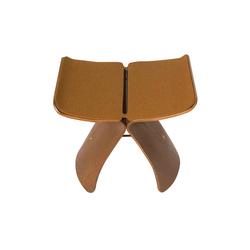 SFC-1059 | Seat cushions | PARKHAUS Karp & Krieger Handelswaren