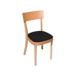 SFC-1060 | Seat cushions | PARKHAUS Karp & Krieger Handelswaren