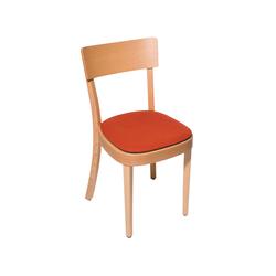 SFC-2060 | Sitzauflagen / Sitzkissen | Parkhaus