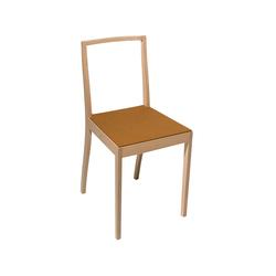 SFC-1061 | Sitzauflagen / Sitzkissen | Parkhaus