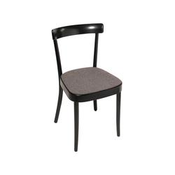 SFC-1062 | Sitzauflagen / Sitzkissen | Parkhaus