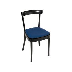 SFC-2062 | Sitzauflagen / Sitzkissen | Parkhaus