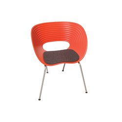 SFC-1067 | Seat cushions | PARKHAUS Karp & Krieger Handelswaren