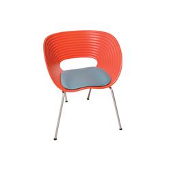 SFC-2067 | Sitzauflagen / Sitzkissen | Parkhaus