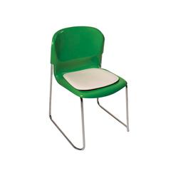 SFC-2068 | Sitzauflagen / Sitzkissen | Parkhaus