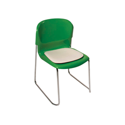 SFC-2068 | Seat cushions | Parkhaus