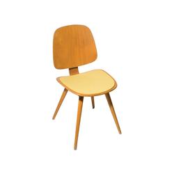 SFC-1069 | Seat cushions | Parkhaus