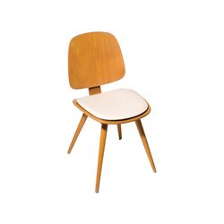 SFC-2069 | Seat cushions | Parkhaus