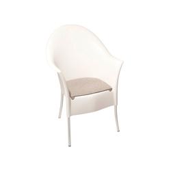 SFC-1071 | Sitzauflagen / Sitzkissen | Parkhaus