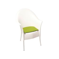SFC-2071 | Sitzauflagen / Sitzkissen | Parkhaus