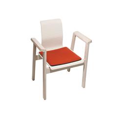 SFC-2072 | Coussins de siège | PARKHAUS Karp & Krieger Handelswaren