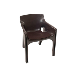 SFC-1073 | Seat cushions | PARKHAUS Karp & Krieger Handelswaren