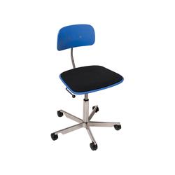 SFC-1077 | Sitzauflagen / Sitzkissen | Parkhaus