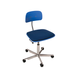 SFC-2077 | Seat cushions | PARKHAUS Karp & Krieger Handelswaren