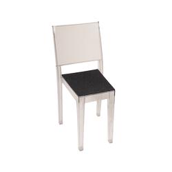 SFC-1078 | Sitzauflagen / Sitzkissen | Parkhaus