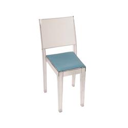 SFC-2078 | Sitzauflagen / Sitzkissen | Parkhaus