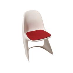 SFC-1080 | Sitzauflagen / Sitzkissen | Parkhaus