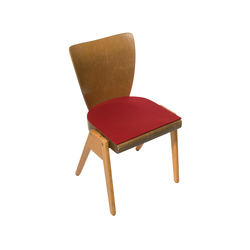 SFC-1085 | Seat cushions | Parkhaus