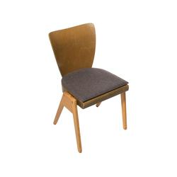 SFC-2085 | Sitzauflagen / Sitzkissen | Parkhaus