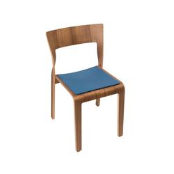 SFC-1088 | Cuscini per sedute | PARKHAUS Karp & Krieger Handelswaren