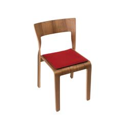 SFC-2088 | Seat cushions | Parkhaus