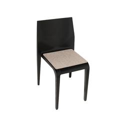SFC-1091 | Seat cushions | PARKHAUS Karp & Krieger Handelswaren