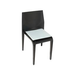 SFC-2091 | Sitzauflagen / Sitzkissen | Parkhaus