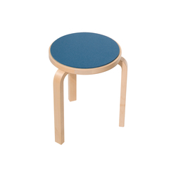 SFC-1095 | Seat cushions | Parkhaus